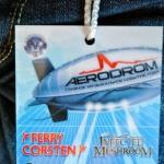 AERODROM 2010