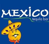 TekilaBar Mexico