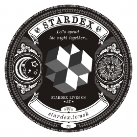 STARDEX PROMO GROUP