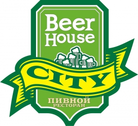 City BEER HOUSE