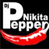 Nikita Pepper