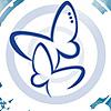 photo.flygroup